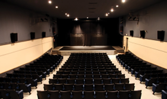 The Moosomin Community Theatre is set to open after Thanksgiving weekend with Covid-19 restrictions in place.