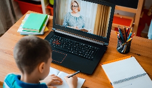 SECPSD schools moved to remote learning