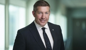 WHL honours Sheldon Kennedy with Governors Award