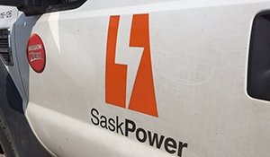 SaskPower has planned outage this Sunday