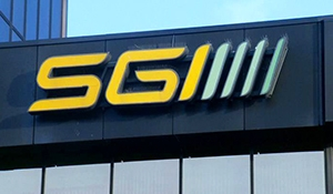 SGI returning $350 million to customers