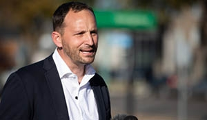 Meili concedes, and may have lost his own seat