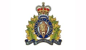 Broadview RCMP looking for suspects selling fake jewelry