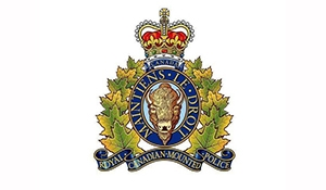 RCMP lay charges in Dauphin homicide