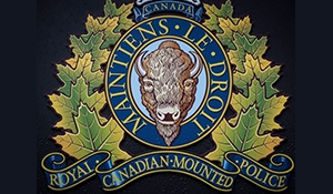 Yorkton RCMP issues alert for armed robbery suspects