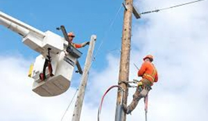 SaskPower exports electricity to help stabilize U.S. power grid