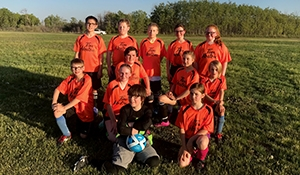 Moosomin United Soccer preparing for restricted play